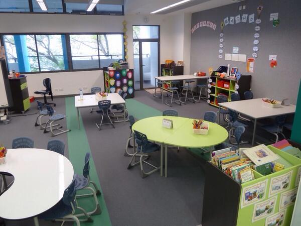 Classroom Desk Design ~ Bojelian dreams space